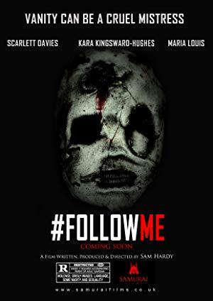 #followme