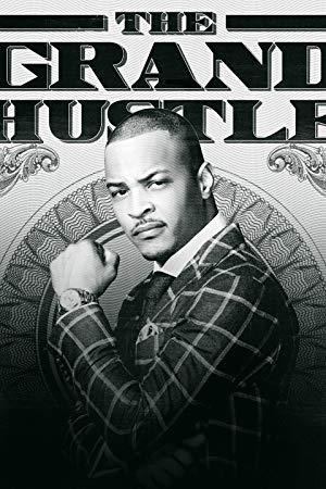 The Grand Hustle: Season 1