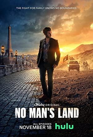 No Man's Land (2020): Season 1