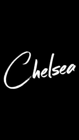 Chelsea: Season 2