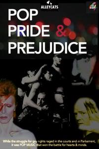 Pop, Pride And Prejudice