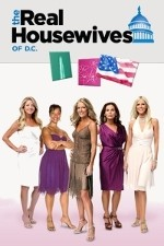 The Real Housewives Of D.c.: Season 1