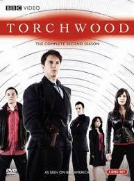 Torchwood: Season 4