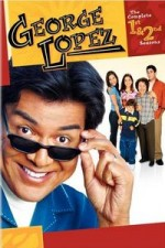 George Lopez: Season 5