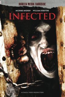 Infected (2012)