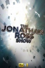 The Jonathan Ross Show: Season 9