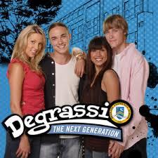 Degrassi: The Next Generation: Season 10