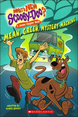 What's New, Scooby-doo?: Season 2