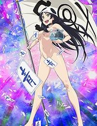 Shimoneta To Iu Gainen Ga Sonzai Shinai Taikutsu Na Sekai (sub)