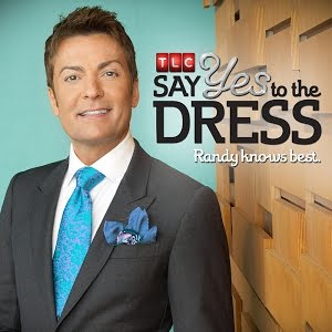Say Yes To The Dress: Season 9
