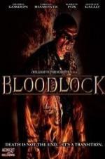 Bloodlock
