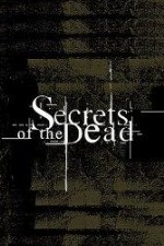 Secrets Of The Dead: Season 14