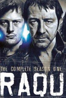 Braquo: Season 3