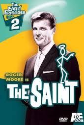 The Saint: Season 2