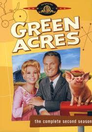 Green Acres: Season 2