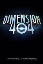 Dimension 404: Season 1