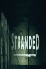 Stranded: Season 1