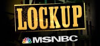 Lockup: Season 25