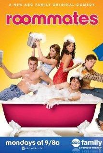 Roommates: Season 1