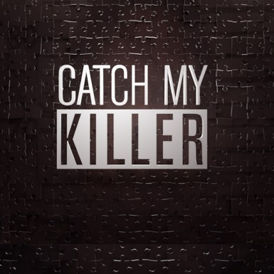 Catch My Killer: Season 1