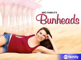 Bunheads: Season 1