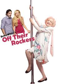 Betty White's Off Their Rockers: Season 2