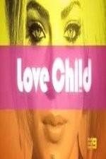Love Child: Season 2