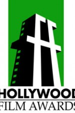The Hollywood Film Awards