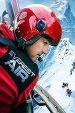 Everest Air: Season 1
