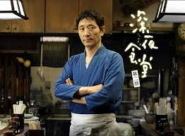 Shinya Shokudo Season 2