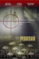Piranha (1972)