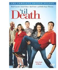 'til Death: Season 1