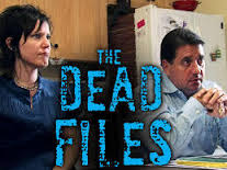 The Dead Files: Season 6