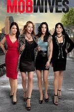 Mob Wives: Season 6