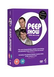 Peep Show: Season 3