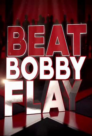 Beat Bobby Flay: Season 4