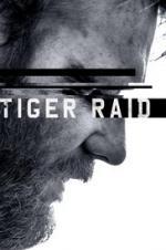 Tiger Raid