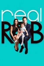 Real Rob: Season 1