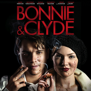 Bonnie And Clyde: Season 1