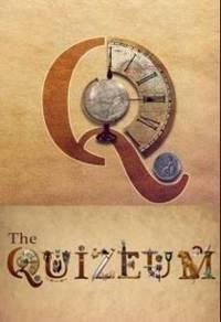 Quizeum: Season 1