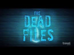 The Dead Files: Season 7
