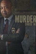 Murder Chose Me: Season 1