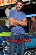 Driving Wild: Season 1
