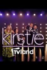 Kirstie: Season 1