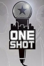 One Shot: Season 1
