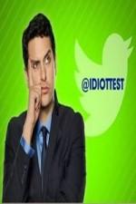 Idiotest: Season 2