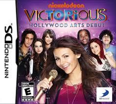Victorious: Season 4
