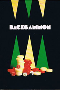Backgammon 1998
