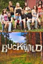 Buckwild: Season 1