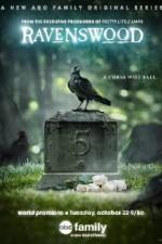 Ravenswood: Season 1